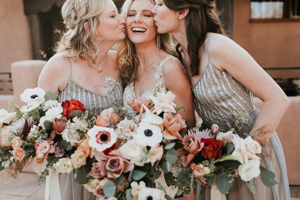 Alicia+lucia+photography+-+albuquerque+wedding+photographer+-+santa+fe+wedding+photography+-+new+mexico+wedding+photographer+-+new+mexico+wedding+-+wedding+florals+-+winter+wedding+-+winter+wedding+florals_0017.jpg