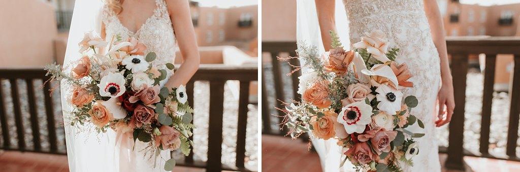 Alicia+lucia+photography+-+albuquerque+wedding+photographer+-+santa+fe+wedding+photography+-+new+mexico+wedding+photographer+-+new+mexico+wedding+-+wedding+florals+-+winter+wedding+-+winter+wedding+florals_0018.jpg