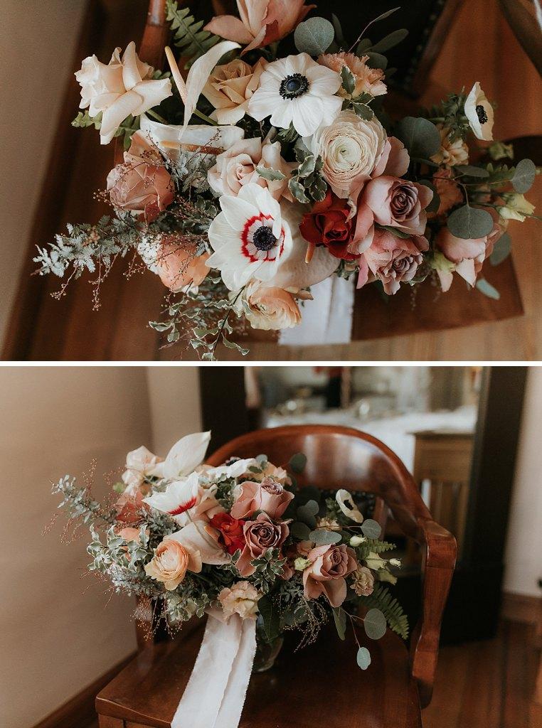Alicia+lucia+photography+-+albuquerque+wedding+photographer+-+santa+fe+wedding+photography+-+new+mexico+wedding+photographer+-+new+mexico+wedding+-+wedding+florals+-+winter+wedding+-+winter+wedding+florals_0020.jpg