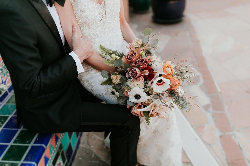 Alicia+lucia+photography+-+albuquerque+wedding+photographer+-+santa+fe+wedding+photography+-+new+mexico+wedding+photographer+-+new+mexico+wedding+-+wedding+florals+-+winter+wedding+-+winter+wedding+florals_0025.jpg