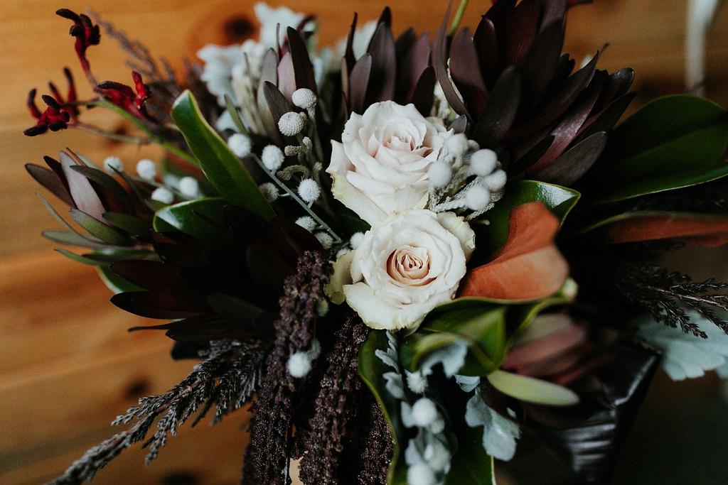Alicia+lucia+photography+-+albuquerque+wedding+photographer+-+santa+fe+wedding+photography+-+new+mexico+wedding+photographer+-+new+mexico+wedding+-+wedding+florals+-+winter+wedding+-+winter+wedding+florals_0027.jpg