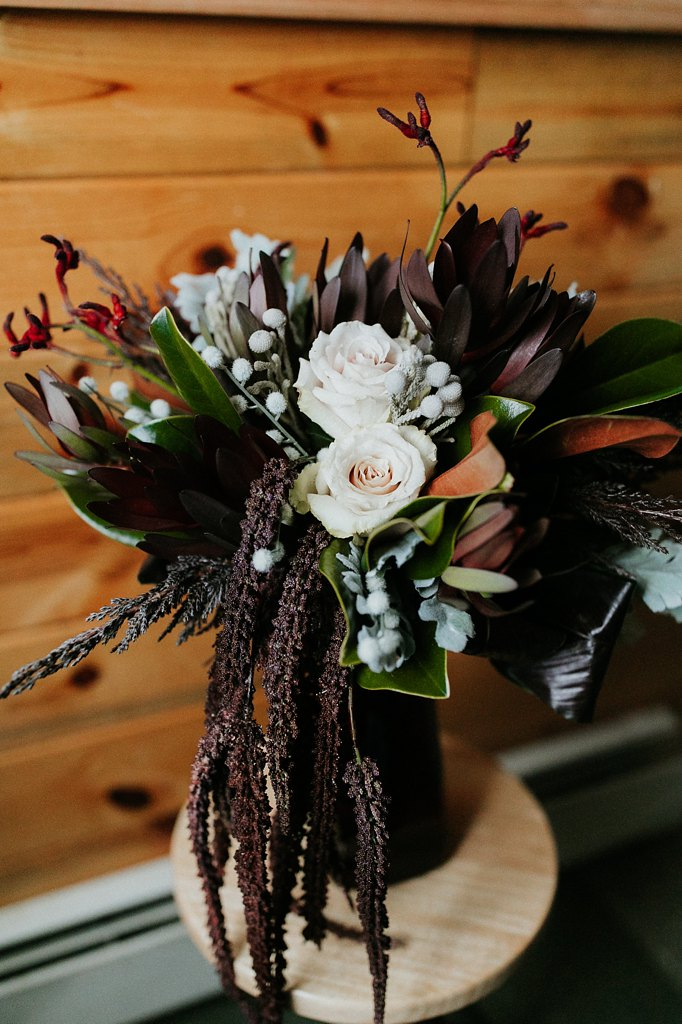 Alicia+lucia+photography+-+albuquerque+wedding+photographer+-+santa+fe+wedding+photography+-+new+mexico+wedding+photographer+-+new+mexico+wedding+-+wedding+florals+-+winter+wedding+-+winter+wedding+florals_0028.jpg