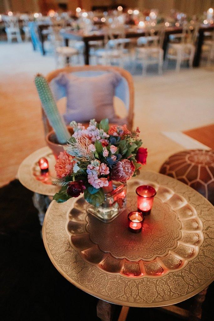 Alicia+lucia+photography+-+albuquerque+wedding+photographer+-+santa+fe+wedding+photography+-+new+mexico+wedding+photographer+-+new+mexico+wedding+-+wedding+florals+-+winter+wedding+-+winter+wedding+florals_0031.jpg