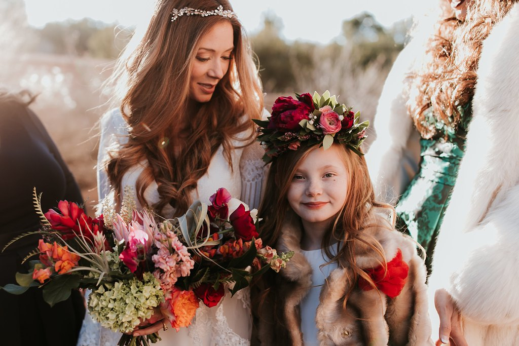 Alicia+lucia+photography+-+albuquerque+wedding+photographer+-+santa+fe+wedding+photography+-+new+mexico+wedding+photographer+-+new+mexico+wedding+-+wedding+florals+-+winter+wedding+-+winter+wedding+florals_0033.jpg