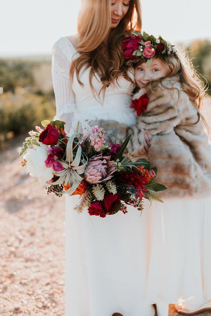 Alicia+lucia+photography+-+albuquerque+wedding+photographer+-+santa+fe+wedding+photography+-+new+mexico+wedding+photographer+-+new+mexico+wedding+-+wedding+florals+-+winter+wedding+-+winter+wedding+florals_0034.jpg