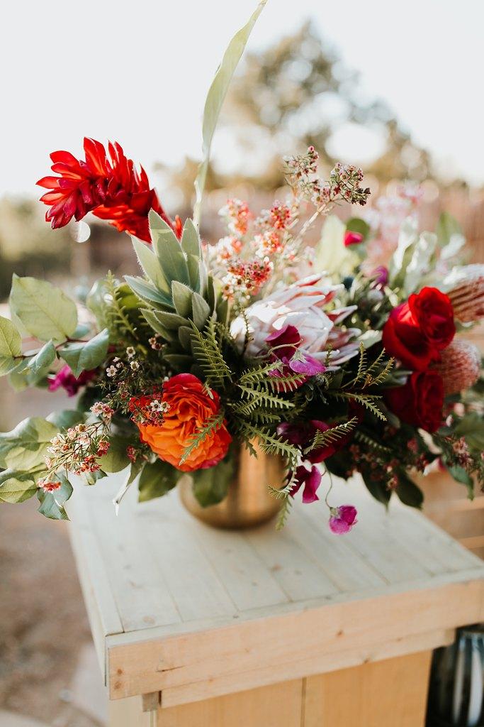 Alicia+lucia+photography+-+albuquerque+wedding+photographer+-+santa+fe+wedding+photography+-+new+mexico+wedding+photographer+-+new+mexico+wedding+-+wedding+florals+-+winter+wedding+-+winter+wedding+florals_0035.jpg