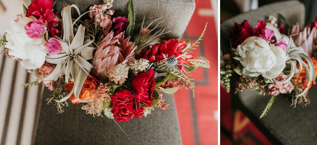 Alicia+lucia+photography+-+albuquerque+wedding+photographer+-+santa+fe+wedding+photography+-+new+mexico+wedding+photographer+-+new+mexico+wedding+-+wedding+florals+-+winter+wedding+-+winter+wedding+florals_0037.jpg