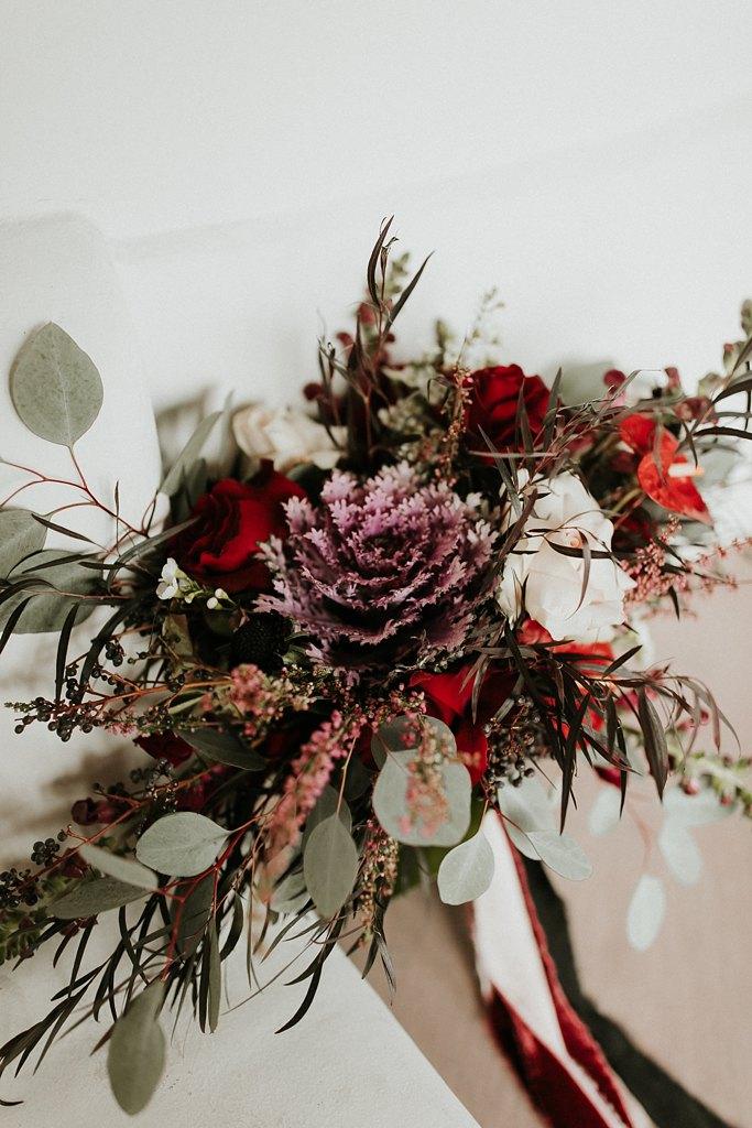 Alicia+lucia+photography+-+albuquerque+wedding+photographer+-+santa+fe+wedding+photography+-+new+mexico+wedding+photographer+-+new+mexico+wedding+-+wedding+florals+-+winter+wedding+-+winter+wedding+florals_0039.jpg