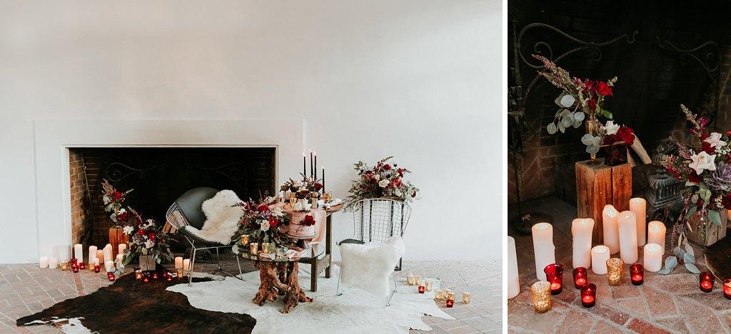 Alicia+lucia+photography+-+albuquerque+wedding+photographer+-+santa+fe+wedding+photography+-+new+mexico+wedding+photographer+-+new+mexico+wedding+-+wedding+florals+-+winter+wedding+-+winter+wedding+florals_0045.jpg