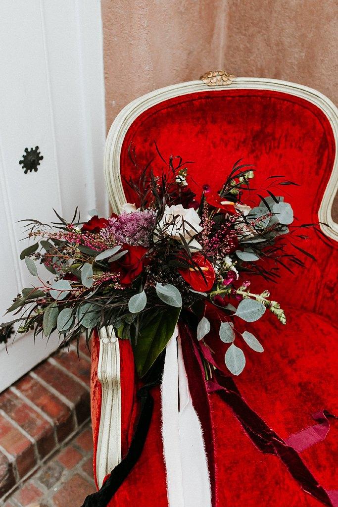 Alicia+lucia+photography+-+albuquerque+wedding+photographer+-+santa+fe+wedding+photography+-+new+mexico+wedding+photographer+-+new+mexico+wedding+-+wedding+florals+-+winter+wedding+-+winter+wedding+florals_0046.jpg