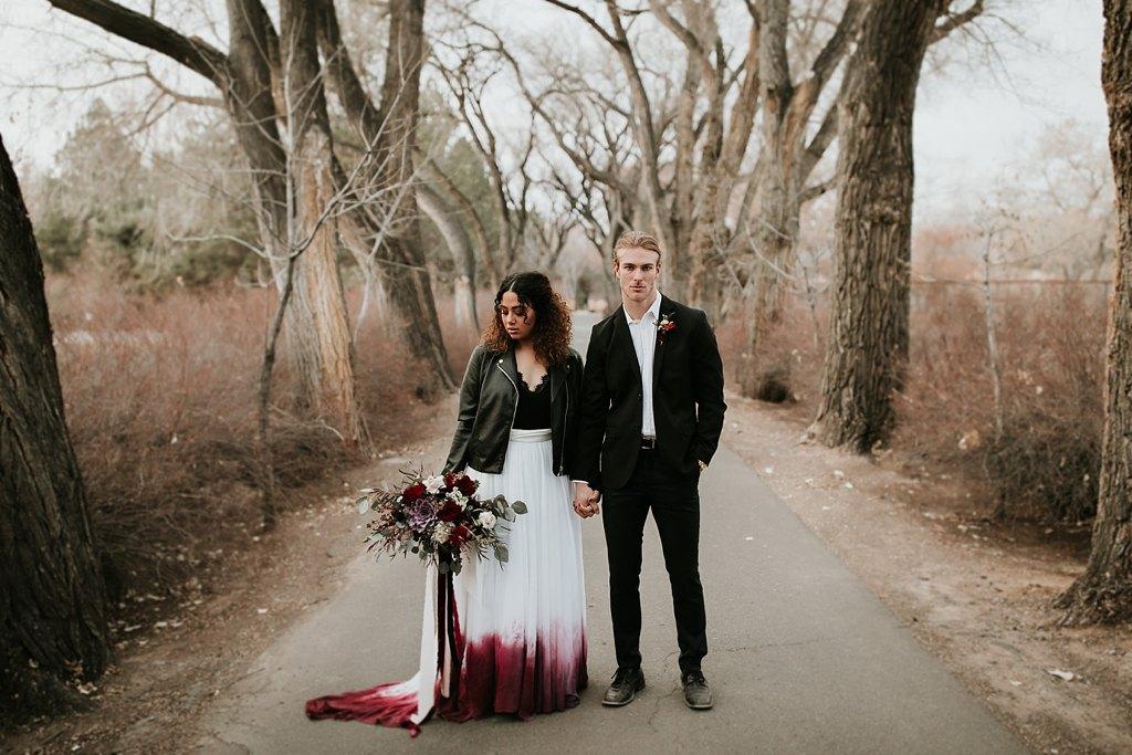 Alicia+lucia+photography+-+albuquerque+wedding+photographer+-+santa+fe+wedding+photography+-+new+mexico+wedding+photographer+-+new+mexico+wedding+-+wedding+florals+-+winter+wedding+-+winter+wedding+florals_0047.jpg