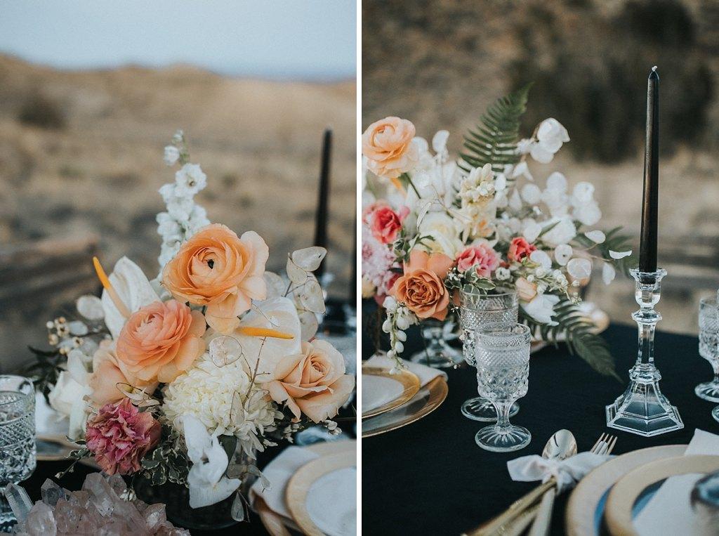 Alicia+lucia+photography+-+albuquerque+wedding+photographer+-+santa+fe+wedding+photography+-+new+mexico+wedding+photographer+-+new+mexico+wedding+-+wedding+florals+-+winter+wedding+-+winter+wedding+florals_0050.jpg