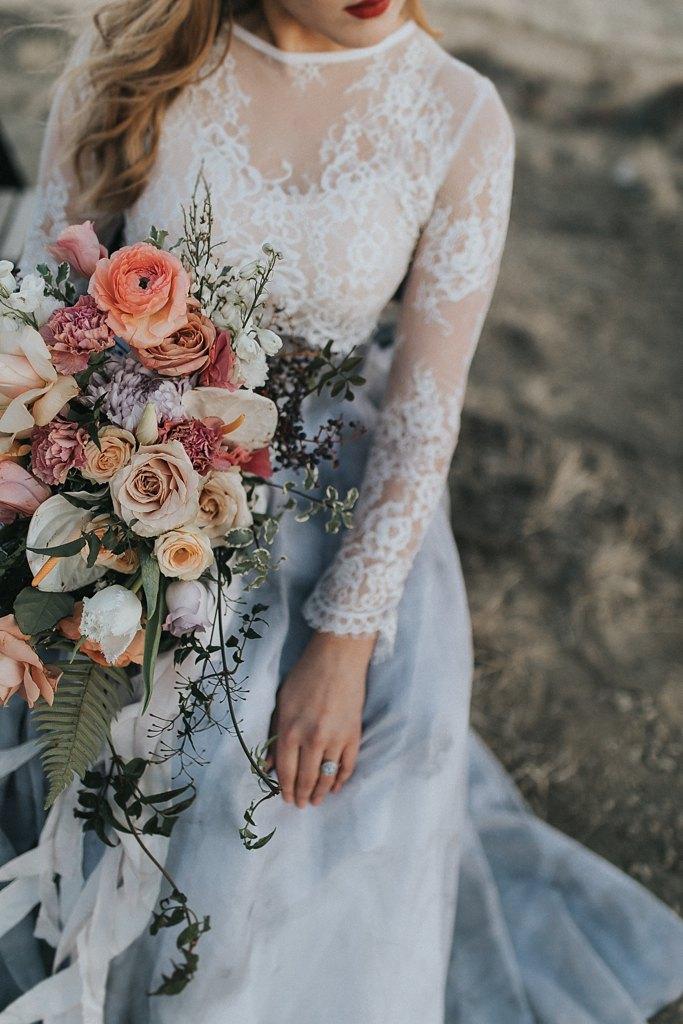 Alicia+lucia+photography+-+albuquerque+wedding+photographer+-+santa+fe+wedding+photography+-+new+mexico+wedding+photographer+-+new+mexico+wedding+-+wedding+florals+-+winter+wedding+-+winter+wedding+florals_0051.jpg