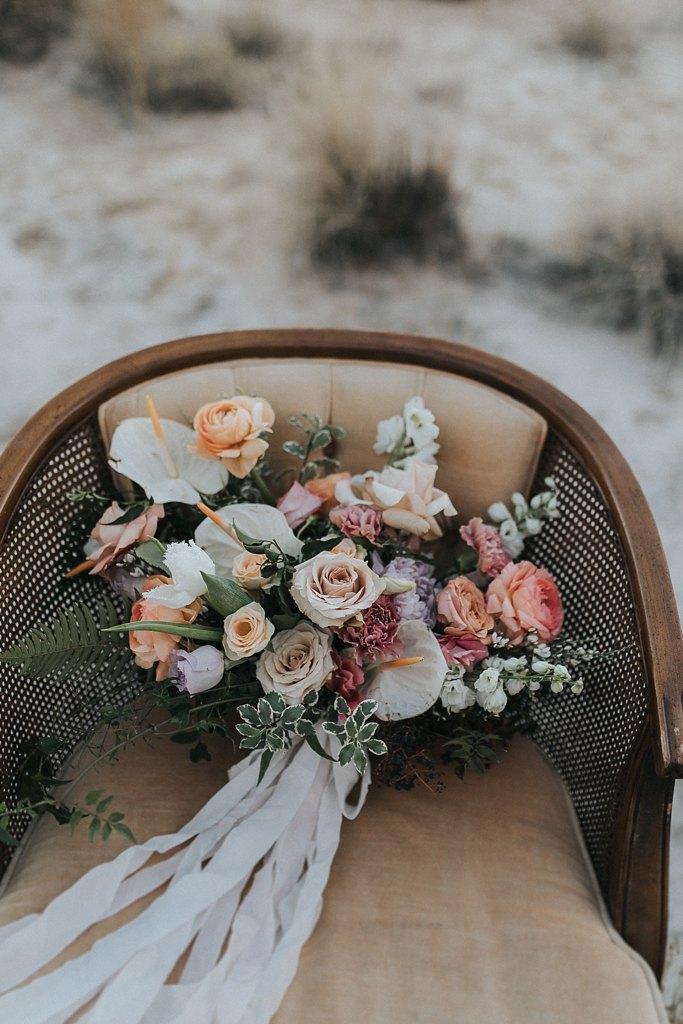 Alicia+lucia+photography+-+albuquerque+wedding+photographer+-+santa+fe+wedding+photography+-+new+mexico+wedding+photographer+-+new+mexico+wedding+-+wedding+florals+-+winter+wedding+-+winter+wedding+florals_0053.jpg