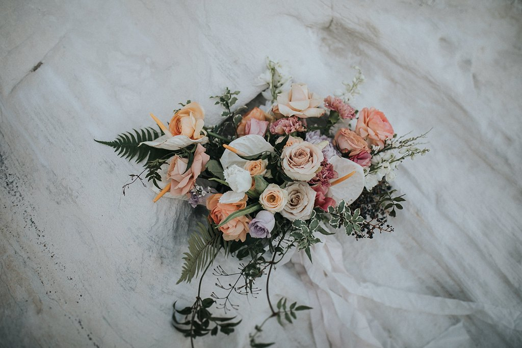 Alicia+lucia+photography+-+albuquerque+wedding+photographer+-+santa+fe+wedding+photography+-+new+mexico+wedding+photographer+-+new+mexico+wedding+-+wedding+florals+-+winter+wedding+-+winter+wedding+florals_0055.jpg
