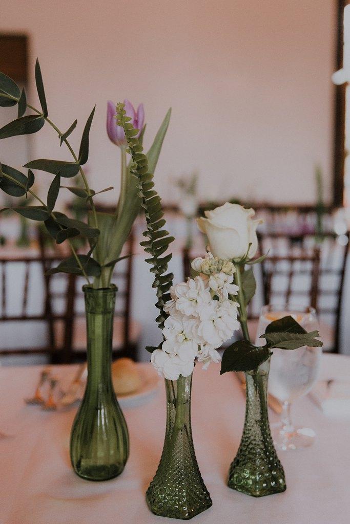 Alicia+lucia+photography+-+albuquerque+wedding+photographer+-+santa+fe+wedding+photography+-+new+mexico+wedding+photographer+-+new+mexico+wedding+-+wedding+florals+-+winter+wedding+-+winter+wedding+florals_0059.jpg