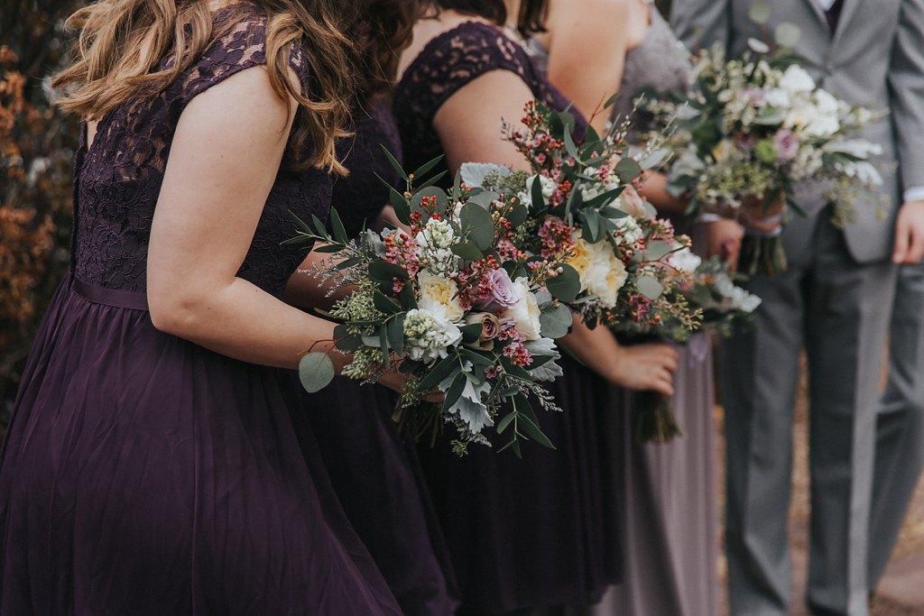 Alicia+lucia+photography+-+albuquerque+wedding+photographer+-+santa+fe+wedding+photography+-+new+mexico+wedding+photographer+-+new+mexico+wedding+-+wedding+florals+-+winter+wedding+-+winter+wedding+florals_0063.jpg