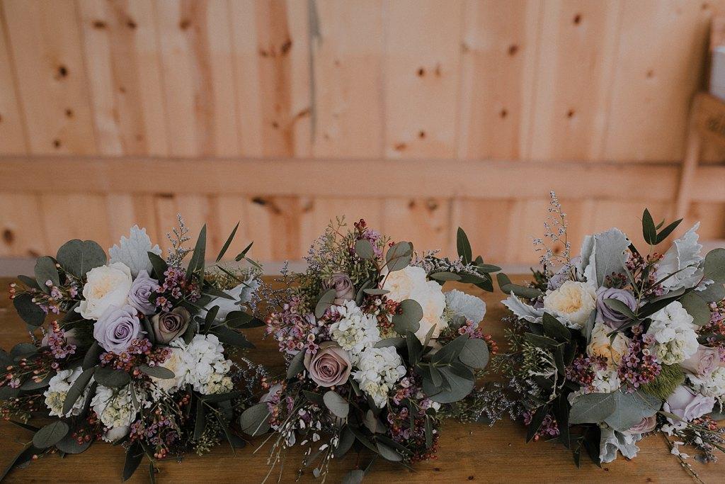 Alicia+lucia+photography+-+albuquerque+wedding+photographer+-+santa+fe+wedding+photography+-+new+mexico+wedding+photographer+-+new+mexico+wedding+-+wedding+florals+-+winter+wedding+-+winter+wedding+florals_0065.jpg
