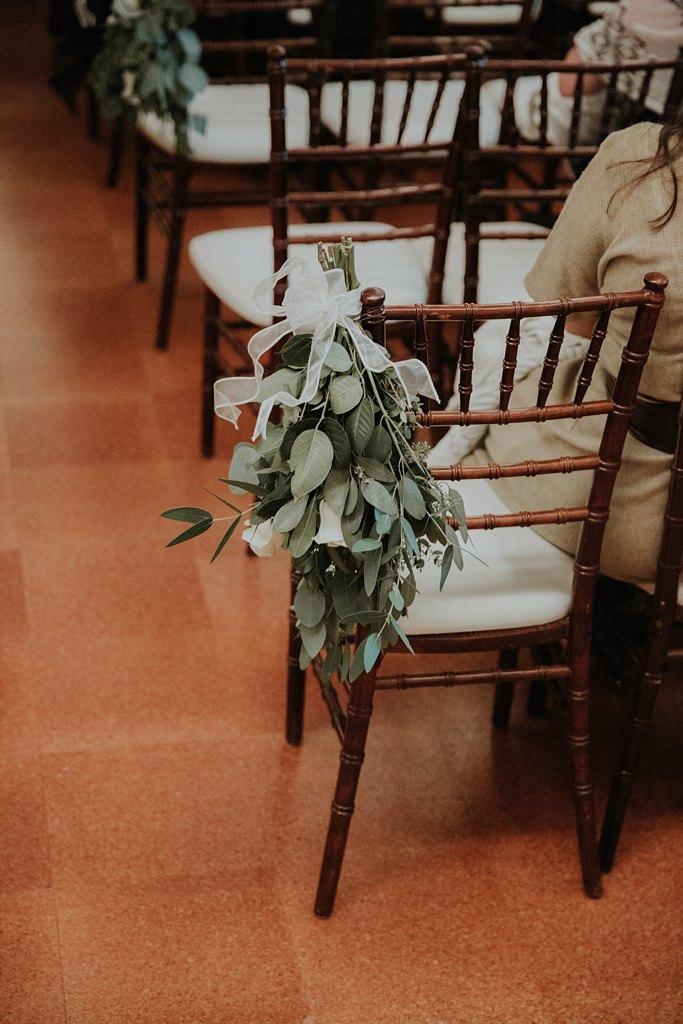 Alicia+lucia+photography+-+albuquerque+wedding+photographer+-+santa+fe+wedding+photography+-+new+mexico+wedding+photographer+-+new+mexico+wedding+-+wedding+florals+-+winter+wedding+-+winter+wedding+florals_0066.jpg