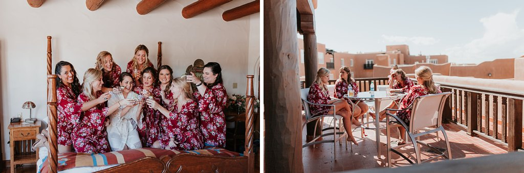 Alicia+lucia+photography+-+albuquerque+wedding+photographer+-+santa+fe+wedding+photography+-+new+mexico+wedding+photographer+-+new+mexico+wedding+-+wedding+party+-+big+wedding+-+wedding+inspo_0001.jpg
