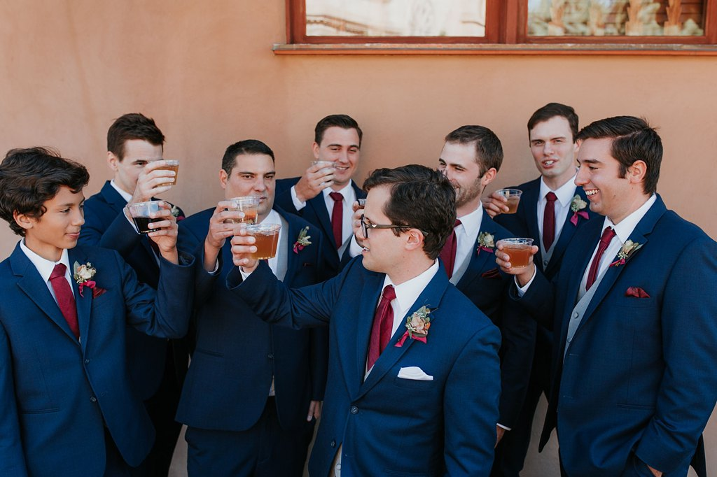 Alicia+lucia+photography+-+albuquerque+wedding+photographer+-+santa+fe+wedding+photography+-+new+mexico+wedding+photographer+-+new+mexico+wedding+-+wedding+party+-+big+wedding+-+wedding+inspo_0004.jpg