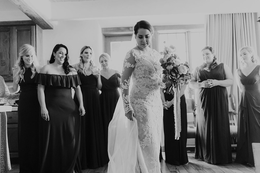 Alicia+lucia+photography+-+albuquerque+wedding+photographer+-+santa+fe+wedding+photography+-+new+mexico+wedding+photographer+-+new+mexico+wedding+-+wedding+party+-+big+wedding+-+wedding+inspo_0005.jpg