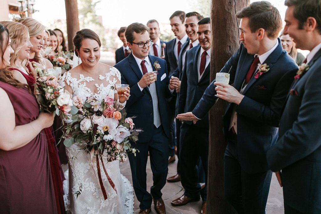 Alicia+lucia+photography+-+albuquerque+wedding+photographer+-+santa+fe+wedding+photography+-+new+mexico+wedding+photographer+-+new+mexico+wedding+-+wedding+party+-+big+wedding+-+wedding+inspo_0007.jpg