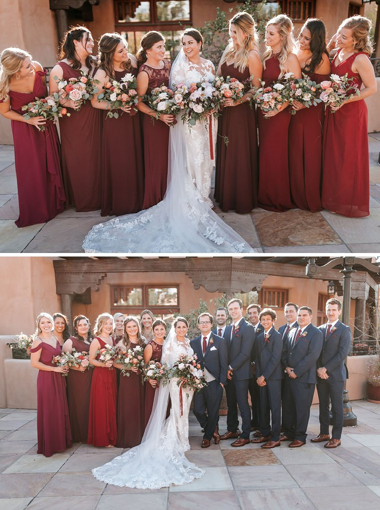 Alicia+lucia+photography+-+albuquerque+wedding+photographer+-+santa+fe+wedding+photography+-+new+mexico+wedding+photographer+-+new+mexico+wedding+-+wedding+party+-+big+wedding+-+wedding+inspo_0008.jpg
