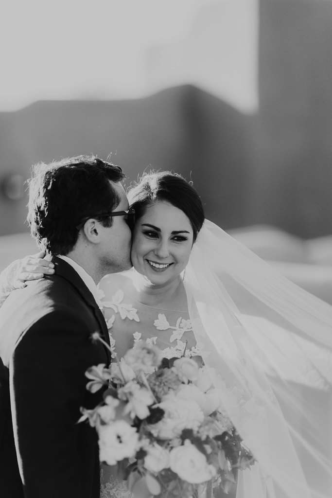 Alicia+lucia+photography+-+albuquerque+wedding+photographer+-+santa+fe+wedding+photography+-+new+mexico+wedding+photographer+-+new+mexico+wedding+-+wedding+party+-+big+wedding+-+wedding+inspo_0010.jpg