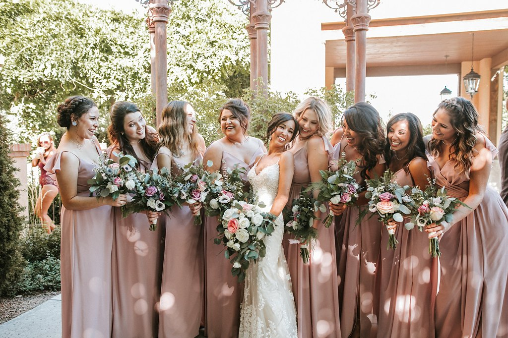 Alicia+lucia+photography+-+albuquerque+wedding+photographer+-+santa+fe+wedding+photography+-+new+mexico+wedding+photographer+-+new+mexico+wedding+-+wedding+party+-+big+wedding+-+wedding+inspo_0013.jpg