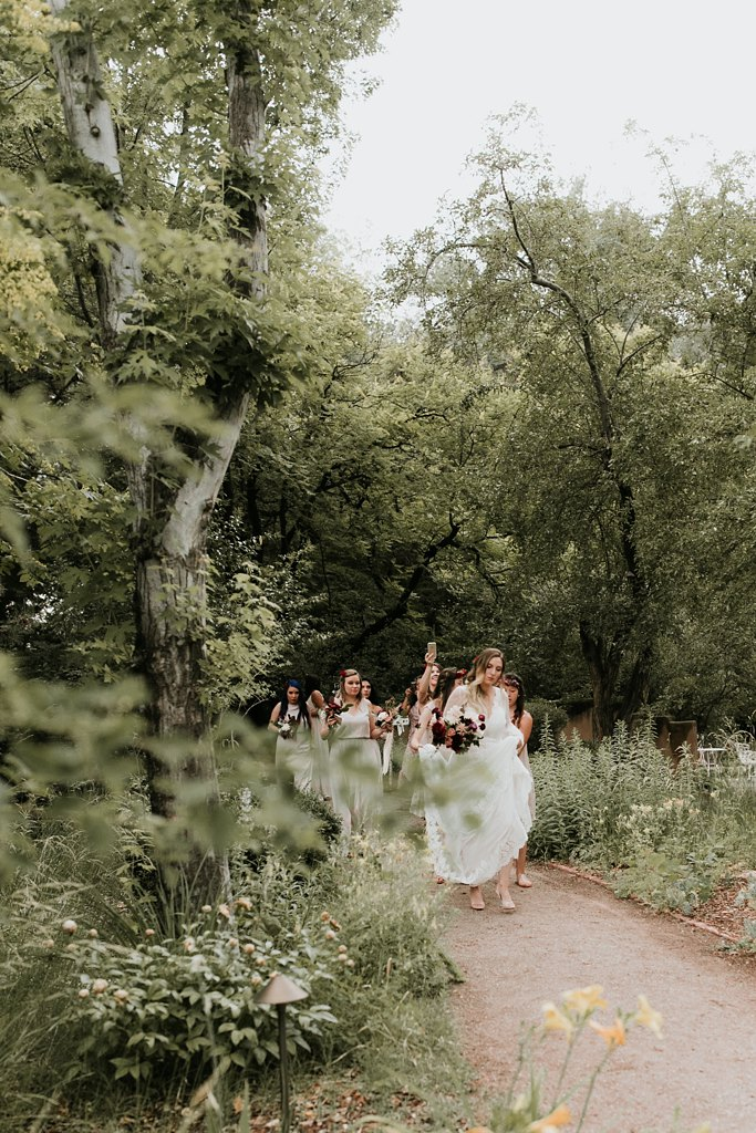 Alicia+lucia+photography+-+albuquerque+wedding+photographer+-+santa+fe+wedding+photography+-+new+mexico+wedding+photographer+-+new+mexico+wedding+-+wedding+party+-+big+wedding+-+wedding+inspo_0016.jpg