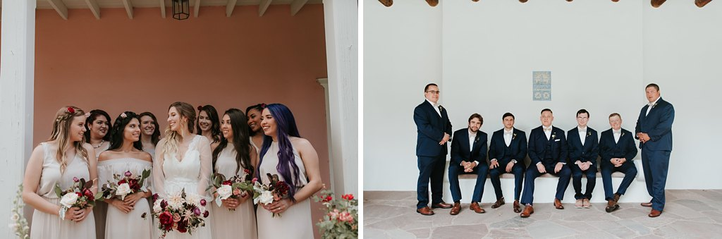 Alicia+lucia+photography+-+albuquerque+wedding+photographer+-+santa+fe+wedding+photography+-+new+mexico+wedding+photographer+-+new+mexico+wedding+-+wedding+party+-+big+wedding+-+wedding+inspo_0017.jpg