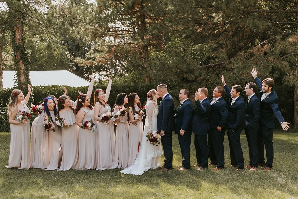 Alicia+lucia+photography+-+albuquerque+wedding+photographer+-+santa+fe+wedding+photography+-+new+mexico+wedding+photographer+-+new+mexico+wedding+-+wedding+party+-+big+wedding+-+wedding+inspo_0018.jpg