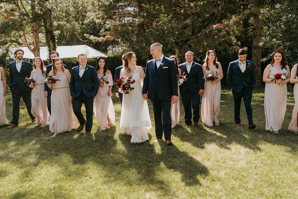 Alicia+lucia+photography+-+albuquerque+wedding+photographer+-+santa+fe+wedding+photography+-+new+mexico+wedding+photographer+-+new+mexico+wedding+-+wedding+party+-+big+wedding+-+wedding+inspo_0020.jpg