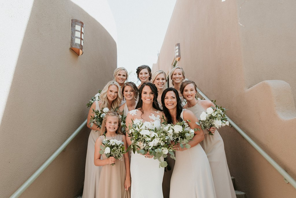 Alicia+lucia+photography+-+albuquerque+wedding+photographer+-+santa+fe+wedding+photography+-+new+mexico+wedding+photographer+-+new+mexico+wedding+-+wedding+party+-+big+wedding+-+wedding+inspo_0028.jpg