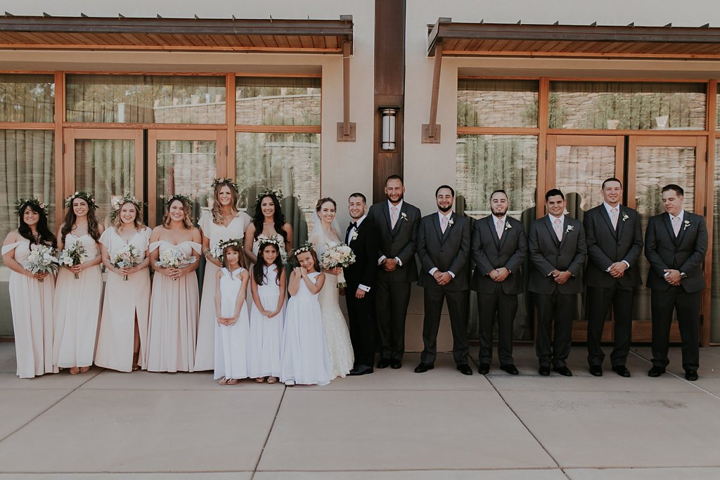 Alicia+lucia+photography+-+albuquerque+wedding+photographer+-+santa+fe+wedding+photography+-+new+mexico+wedding+photographer+-+new+mexico+wedding+-+wedding+party+-+big+wedding+-+wedding+inspo_0034.jpg