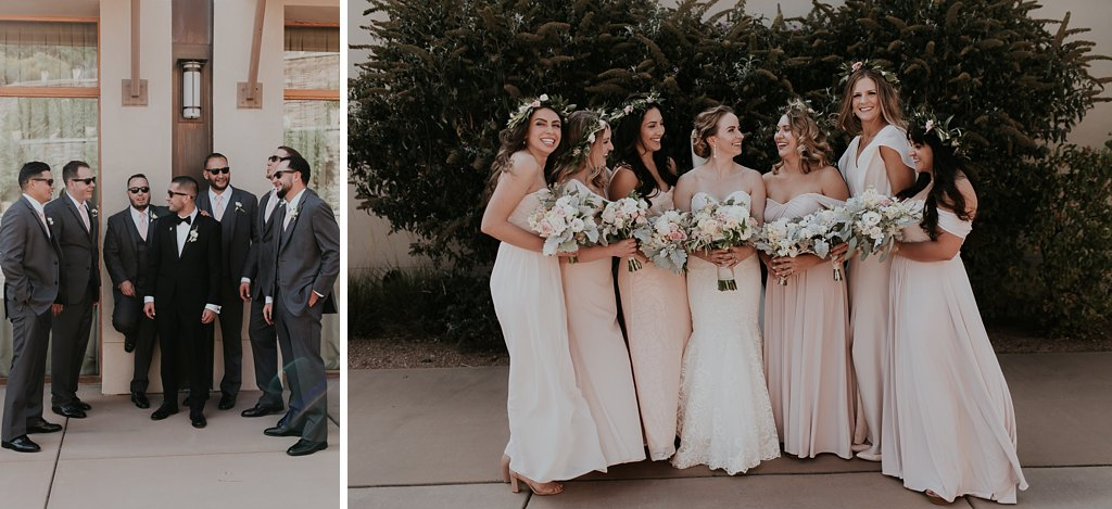 Alicia+lucia+photography+-+albuquerque+wedding+photographer+-+santa+fe+wedding+photography+-+new+mexico+wedding+photographer+-+new+mexico+wedding+-+wedding+party+-+big+wedding+-+wedding+inspo_0035.jpg