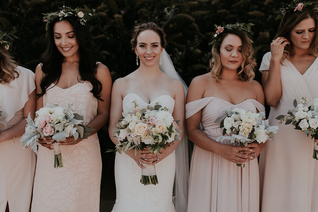 Alicia+lucia+photography+-+albuquerque+wedding+photographer+-+santa+fe+wedding+photography+-+new+mexico+wedding+photographer+-+new+mexico+wedding+-+wedding+party+-+big+wedding+-+wedding+inspo_0037.jpg