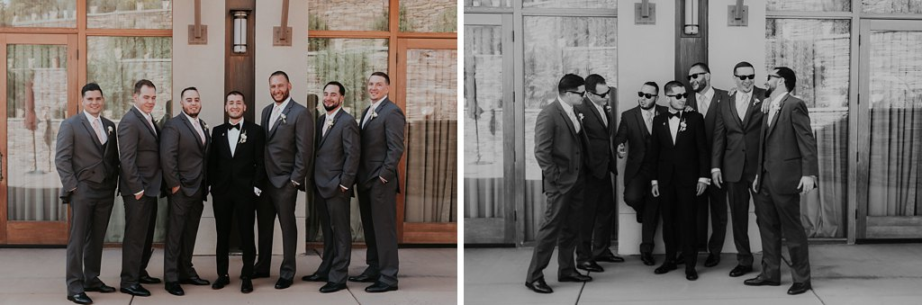 Alicia+lucia+photography+-+albuquerque+wedding+photographer+-+santa+fe+wedding+photography+-+new+mexico+wedding+photographer+-+new+mexico+wedding+-+wedding+party+-+big+wedding+-+wedding+inspo_0038.jpg