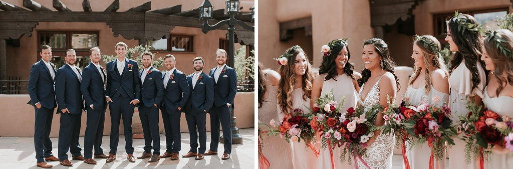 Alicia+lucia+photography+-+albuquerque+wedding+photographer+-+santa+fe+wedding+photography+-+new+mexico+wedding+photographer+-+new+mexico+wedding+-+wedding+party+-+big+wedding+-+wedding+inspo_0042.jpg