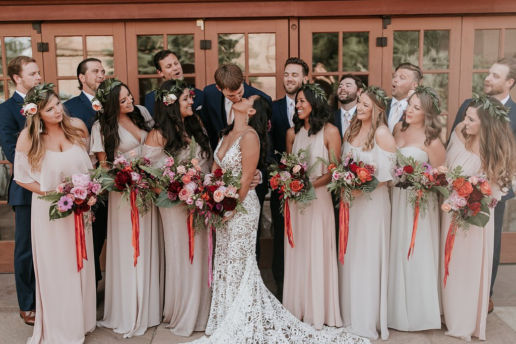 Alicia+lucia+photography+-+albuquerque+wedding+photographer+-+santa+fe+wedding+photography+-+new+mexico+wedding+photographer+-+new+mexico+wedding+-+wedding+party+-+big+wedding+-+wedding+inspo_0041.jpg