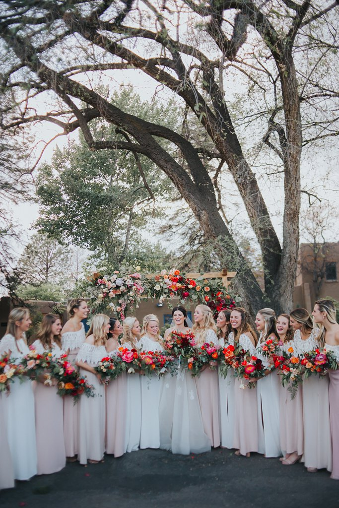 Alicia+lucia+photography+-+albuquerque+wedding+photographer+-+santa+fe+wedding+photography+-+new+mexico+wedding+photographer+-+new+mexico+wedding+-+wedding+party+-+big+wedding+-+wedding+inspo_0045.jpg