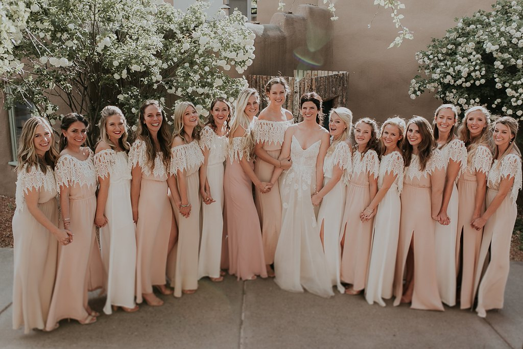 Alicia+lucia+photography+-+albuquerque+wedding+photographer+-+santa+fe+wedding+photography+-+new+mexico+wedding+photographer+-+new+mexico+wedding+-+wedding+party+-+big+wedding+-+wedding+inspo_0048.jpg