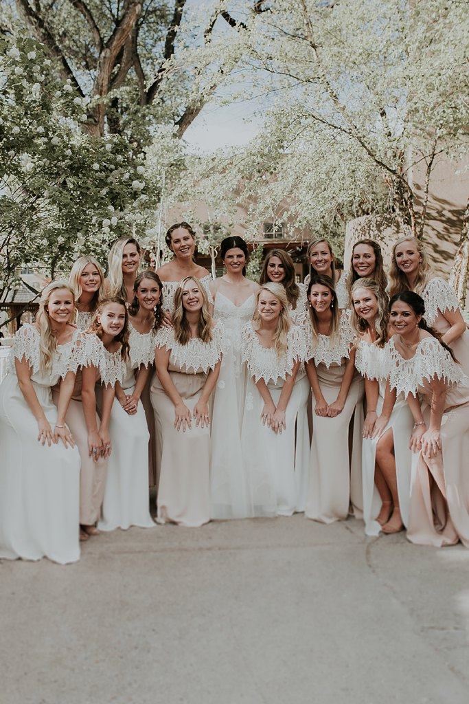Alicia+lucia+photography+-+albuquerque+wedding+photographer+-+santa+fe+wedding+photography+-+new+mexico+wedding+photographer+-+new+mexico+wedding+-+wedding+party+-+big+wedding+-+wedding+inspo_0049.jpg