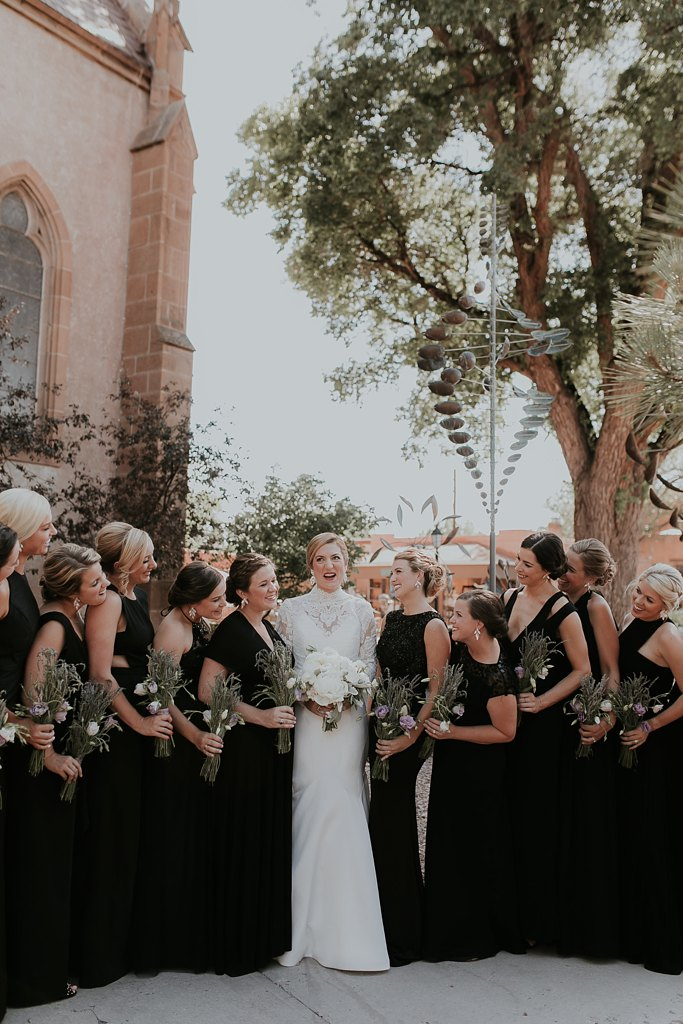 Alicia+lucia+photography+-+albuquerque+wedding+photographer+-+santa+fe+wedding+photography+-+new+mexico+wedding+photographer+-+new+mexico+wedding+-+wedding+party+-+big+wedding+-+wedding+inspo_0051.jpg