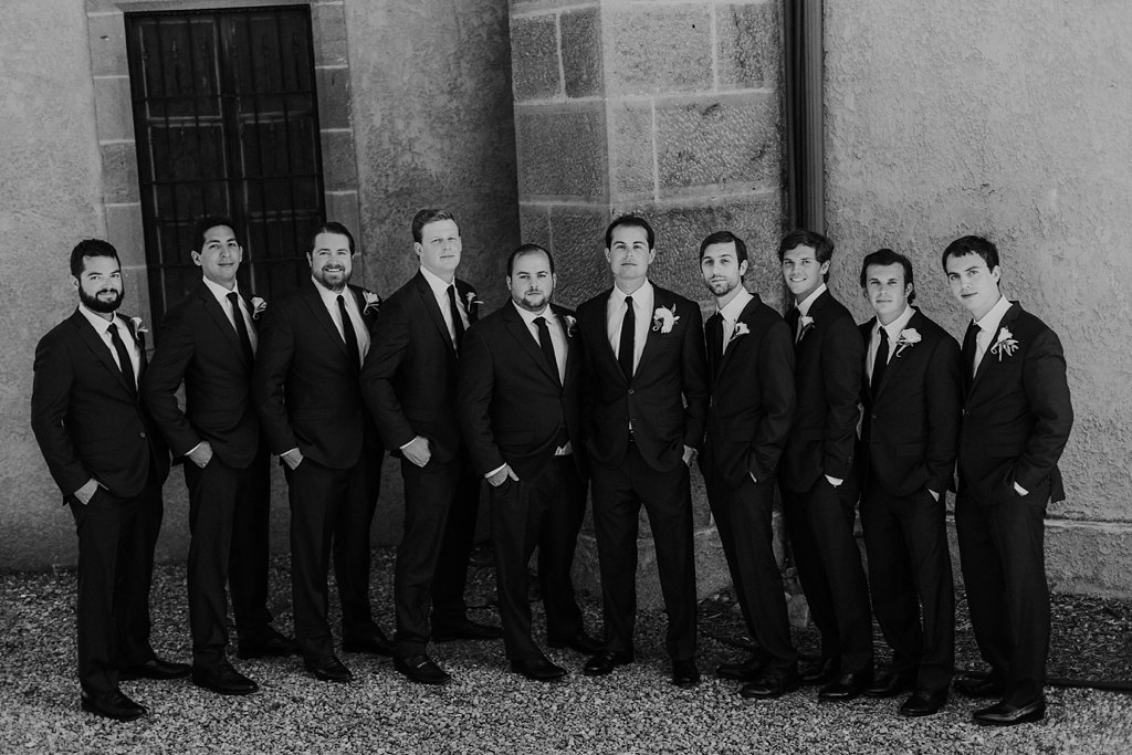 Alicia+lucia+photography+-+albuquerque+wedding+photographer+-+santa+fe+wedding+photography+-+new+mexico+wedding+photographer+-+new+mexico+wedding+-+wedding+party+-+big+wedding+-+wedding+inspo_0054.jpg