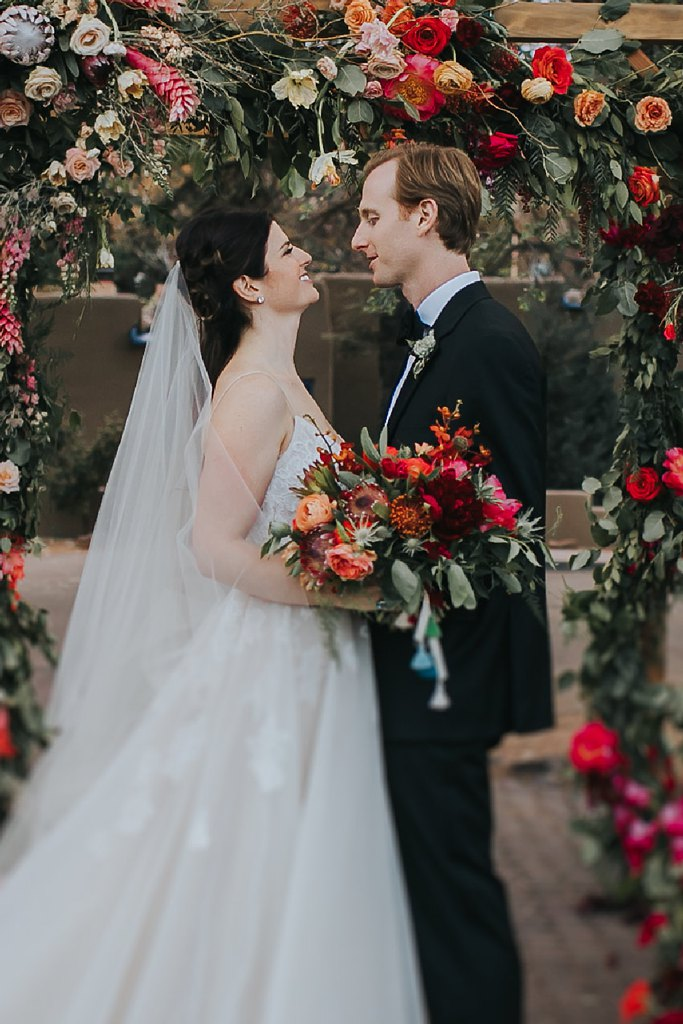 Alicia+lucia+photography+-+albuquerque+wedding+photographer+-+santa+fe+wedding+photography+-+new+mexico+wedding+photographer+-+new+mexico+wedding+-+wedding+party+-+big+wedding+-+wedding+inspo_0059.jpg