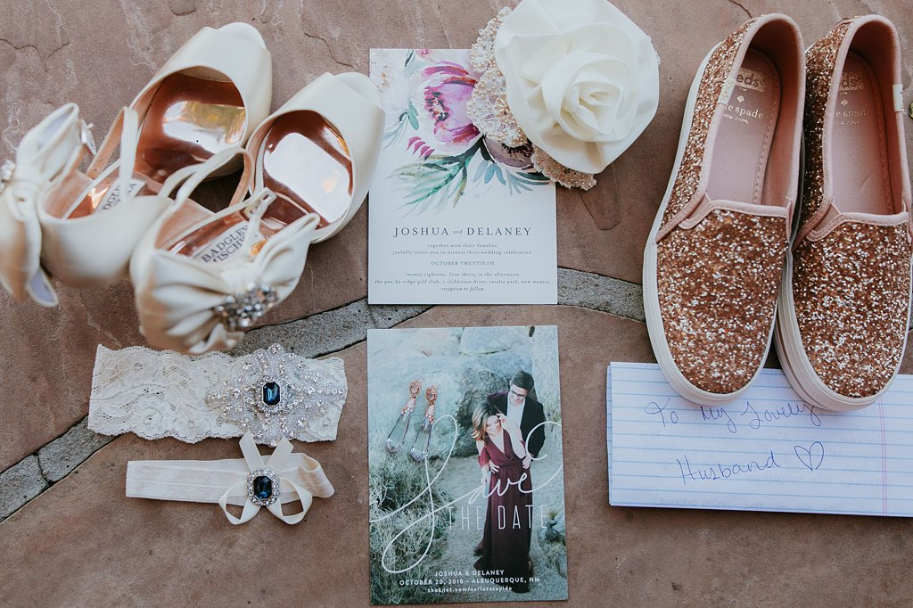 Alicia+lucia+photography+-+albuquerque+wedding+photographer+-+santa+fe+wedding+photography+-+new+mexico+wedding+photographer+-+new+mexico+wedding+-+paa+ko+ridge+wedding+-+fall+wedding+-+sandia+mountain+wedding_0002.jpg