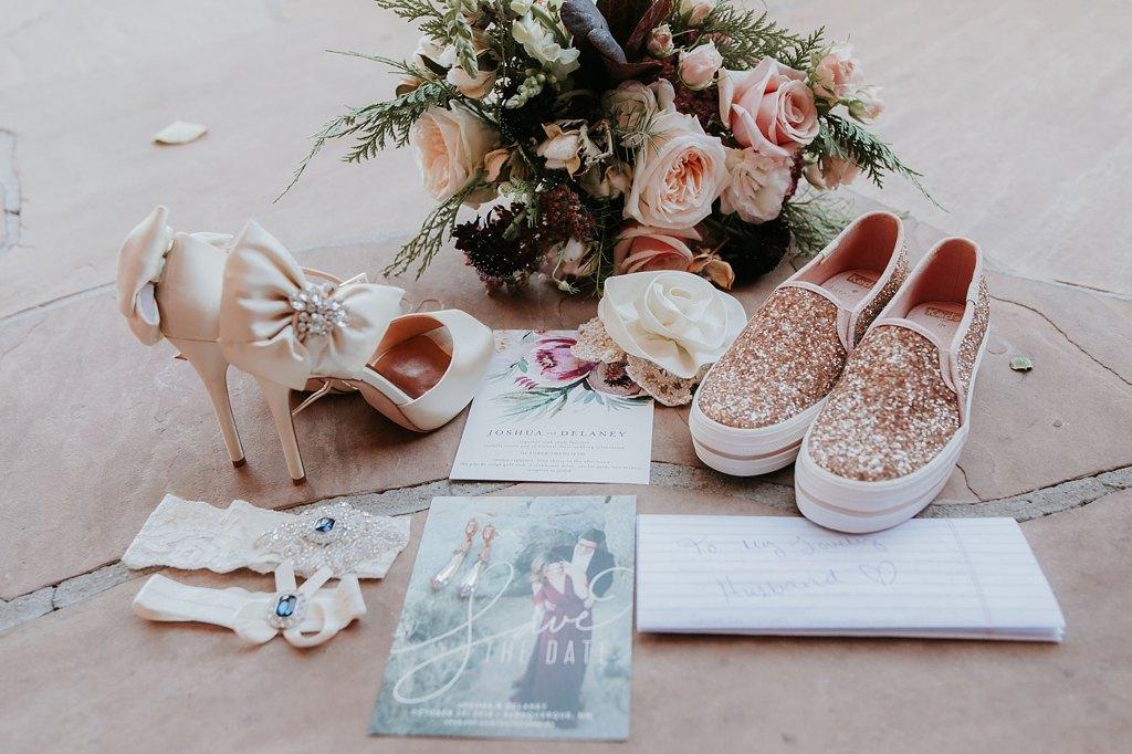 Alicia+lucia+photography+-+albuquerque+wedding+photographer+-+santa+fe+wedding+photography+-+new+mexico+wedding+photographer+-+new+mexico+wedding+-+paa+ko+ridge+wedding+-+fall+wedding+-+sandia+mountain+wedding_0003.jpg
