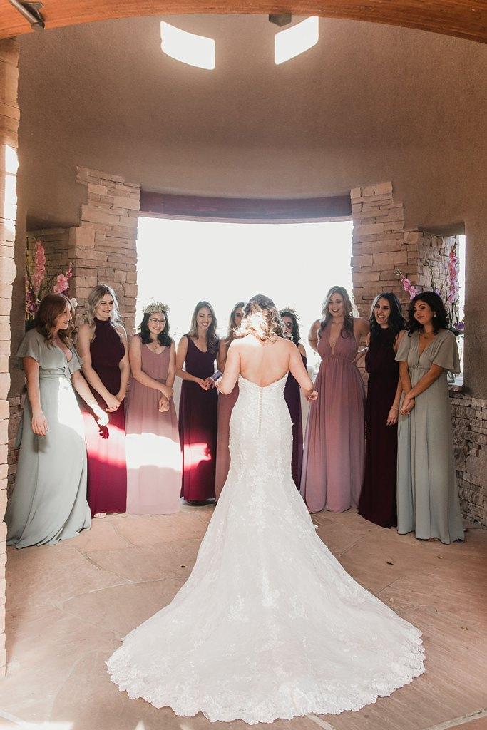 Alicia+lucia+photography+-+albuquerque+wedding+photographer+-+santa+fe+wedding+photography+-+new+mexico+wedding+photographer+-+new+mexico+wedding+-+paa+ko+ridge+wedding+-+fall+wedding+-+sandia+mountain+wedding_0020.jpg